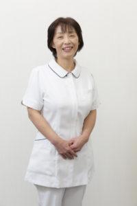 足助病院診療部門紹介